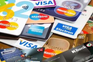 pinoythaiyo-creditcards