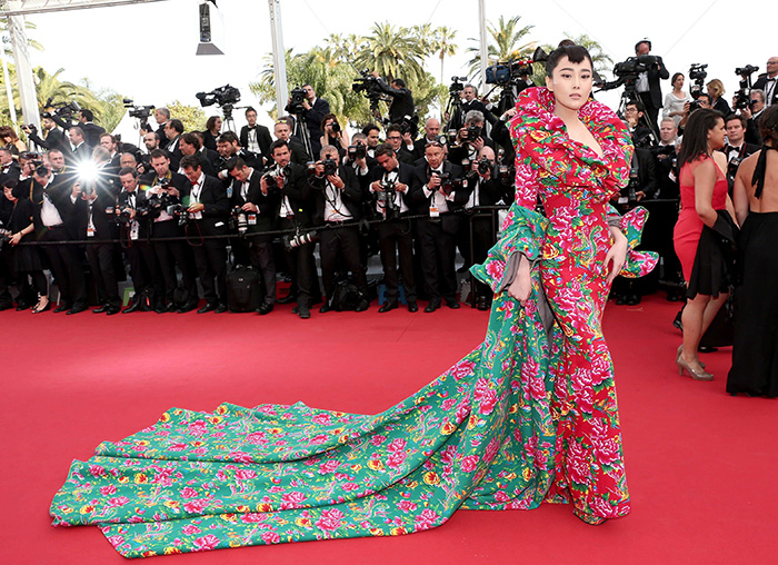 1431624033_viann-zhang-cannes-red-carpet-2015