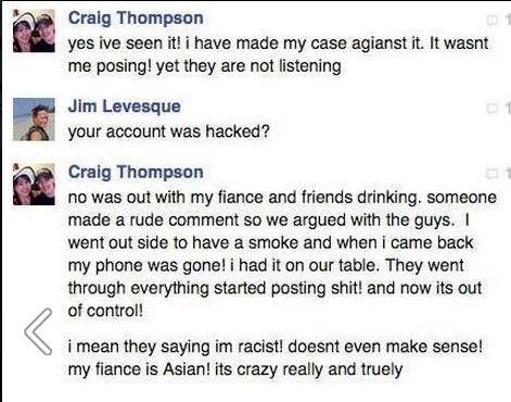 craig thompson explains himself