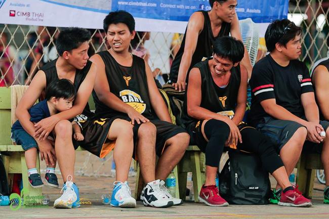 AYA Sportsfest 2015 b