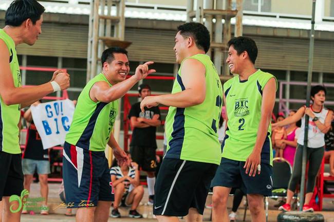 AYA Sportsfest 2015 c