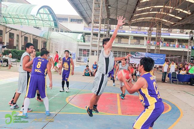 AYA Sportsfest 2015 d